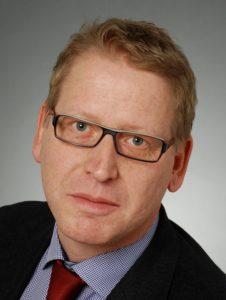 2021-01-29-Bild - Dr.-Ing. Klaus Ulrich Wolter
